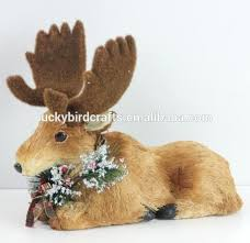 decorations for sale christmas reindeer decoration christmas reindeer decorations for