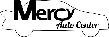 lexus suv sacramento used cars sacramento auto financing for bad credit san francisco