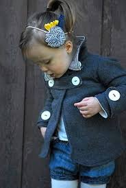 cute jacket pattern this site has the cutest clothing patterns and step by step on