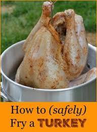 savory turkey injection turkey injection