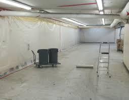 Asbestos In Basement by Commercial Asbestos Abatement Canadian Haz Mat Environmental