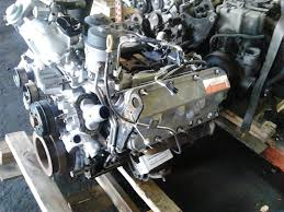 Jeep With Diesel Engine For Sale Ford F250 F350 F450 F550 6 4l Diesel Engine 2008 U2013 2010 A