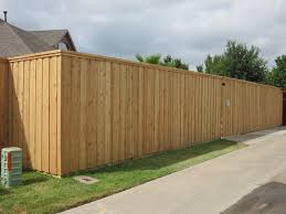 sliding fence gate ideas fence ideas simple sliding fence gate