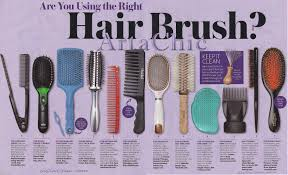best hair brushes are you using the right combs brushes for your hair arta chic