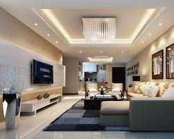 Best LivingDining Room Design Images On Pinterest - Living room design tv