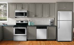 suitable kitchen appliance packages pacific sales tags kitchen