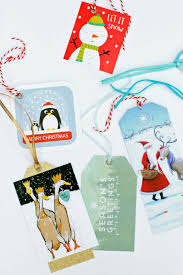 uncategorized recycling christmas cards fority lights decoration