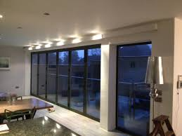 Automatic Blind Opener And Closer by Electric Curtains And Blinds Rooms