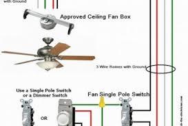 schematic 3 speed fan u2013 the wiring diagram u2013 readingrat net