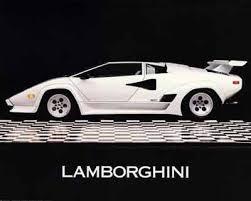lamborghini car posters car photos