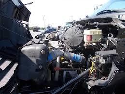 kenworth for parts dump trucks for sale