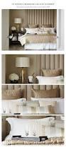 278 best bedroom inspiration u2022 luxdeco com images on pinterest