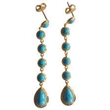 eddera earrings eddera earrings for women vestiaire collective