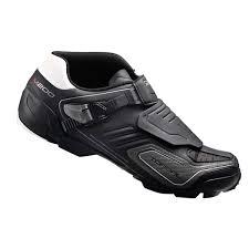 amazon com shimano sh m200 mtb shoes shoes