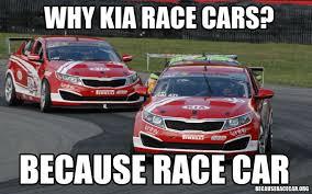 Race Car Meme - 14 why santa ditch sleigh the 25 funniest because race car