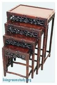 Larkin Coffee Table Larkin Coffee Table By Ameriwood Coffee Table Coffee Table Set