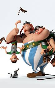 asterix obelix wallpaper google asterix obelix