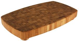large butcher block cutting board home design and decorating block large kitchen ideas