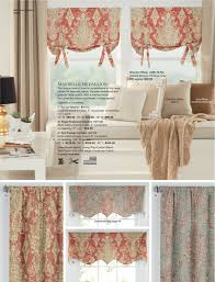Linen Valance Country Curtains Curtains Valances Curtain Rods U0026 Draperies