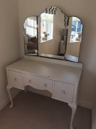 Mirror Dressers Dressers Amusing 2017 Mirror Dressers For Sale Enchanting Mirror
