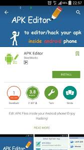 apk icon changer how to change android app name and icon quora