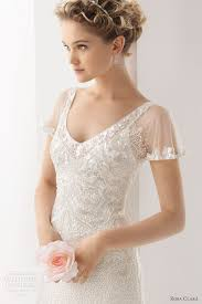 beaded wedding dresses stunning choice of beaded wedding gowns for brides weddings