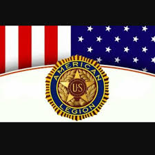 American Legion Flag Interaction Traction Home Facebook