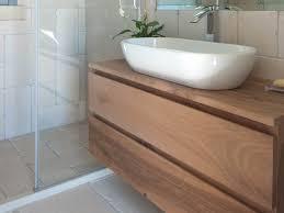 arredo bagno provincia mobili e mobiletti bagno vendita anche su misura bergamo e provincia