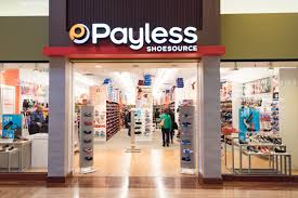 payless considers closing 1 000 stores u2014 but that may not solve
