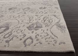 Jaipur Area Rugs Discontinued Jaipur Living Rugs Cg03 Connextion By Jones