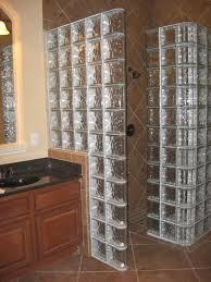 stglassblock quality glass block materials u0026 craftsmanship since 1993