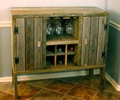 Diy Bar Cabinet Rustic Bar Wine Bar Liquor Cabinet Dry Bar Wine Storage