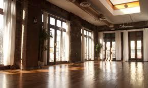 imagenes estudios yoga los 7 mejores estudios de yoga en ny sola en nueva york viajes