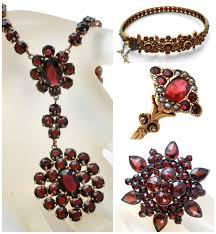 the jewelry lady u0027s store