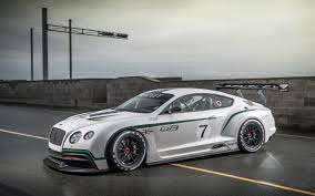 bentley continental gt v8 2012 sports cars wallpapers