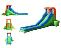 Backyard Kids Toys by 59 Best Children U0027s Toys Images On Pinterest Children U0027s Toys