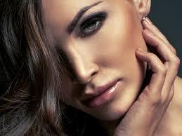 balmain hair extensions review balmain hair extensions best hair extension brands hem