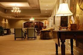 Best Funeral Home Interior Design Photos Interior Design Ideas - Funeral home interior design