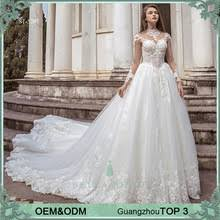 wedding dresses wholesale guangzhou wedding dress co ltd wedding dress