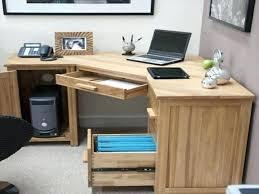 palette bureau grand bureau angle bureau en palette design plus sophistique idee