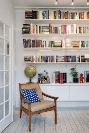 1534 best decor for book lovers images on pinterest books book cozy reading room interior idea 46