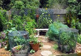 Potager Garden Layout Garden Fabulous Image Of Garden Design And Decoration Using