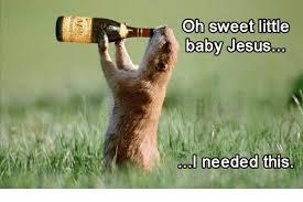 Sweet Baby Jesus Meme - 25 best memes about sweet little baby jesus sweet little