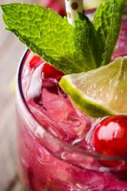 141 best easy party drink recipes images on pinterest party