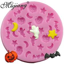 Pumpkin Halloween Cakes by Halloween Cupcakes Decorations Promotion Shop For Promotional