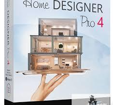 home designer pro ashoo home designer pro 4 1 key free