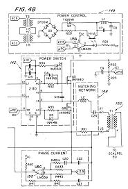 circuit diagram generator zen wiring diagram components