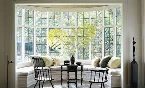 Bay Window Ideas 37 Ideas Of Bay Window Conversion