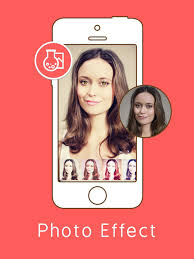 eye color changer face makeup on the app store