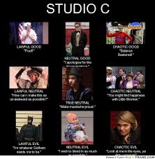 Church Meme Generator - studio c studio c meme generator what i do fun kid stuff